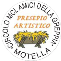 Presepio Motella